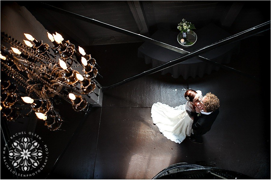 Denver_Clocktower_Wedding_007