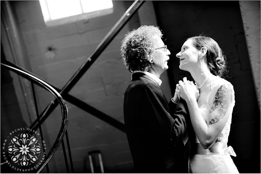 Denver_Clocktower_Wedding_008