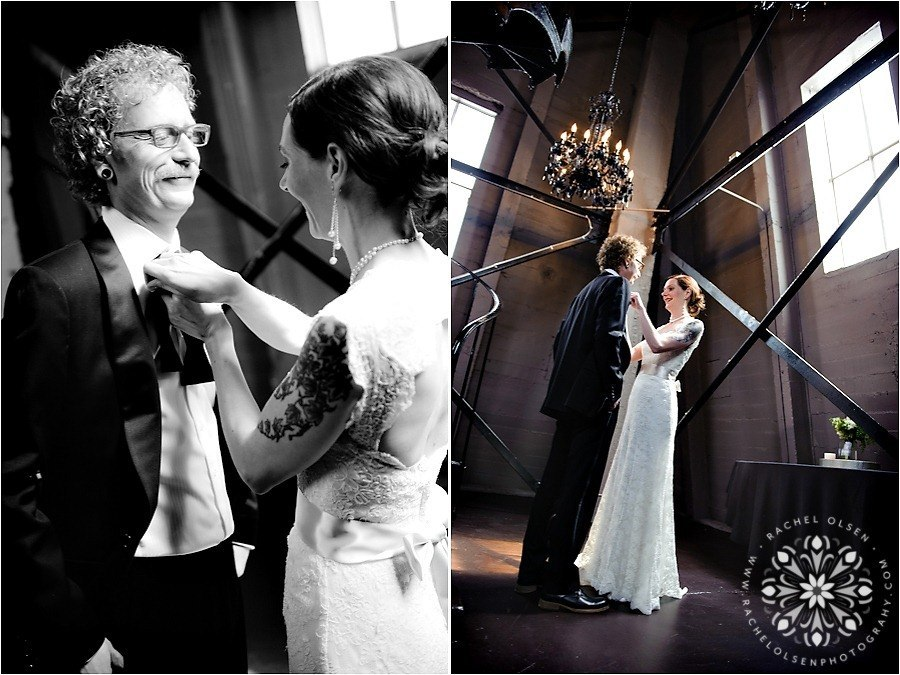 Denver_Clocktower_Wedding_009