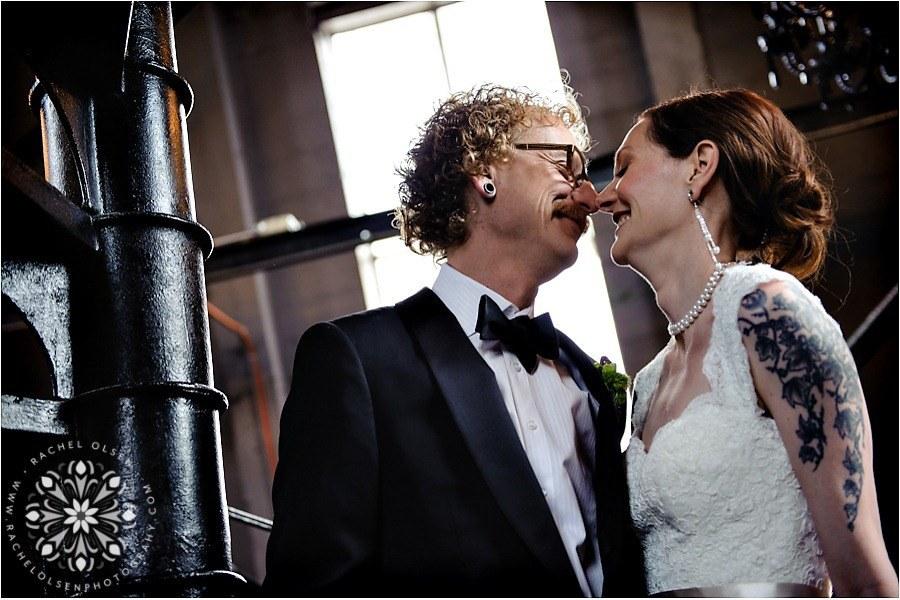 Denver_Clocktower_Wedding_011