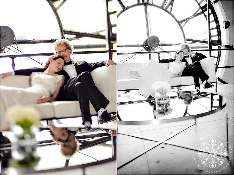 Denver_Clocktower_Wedding_015