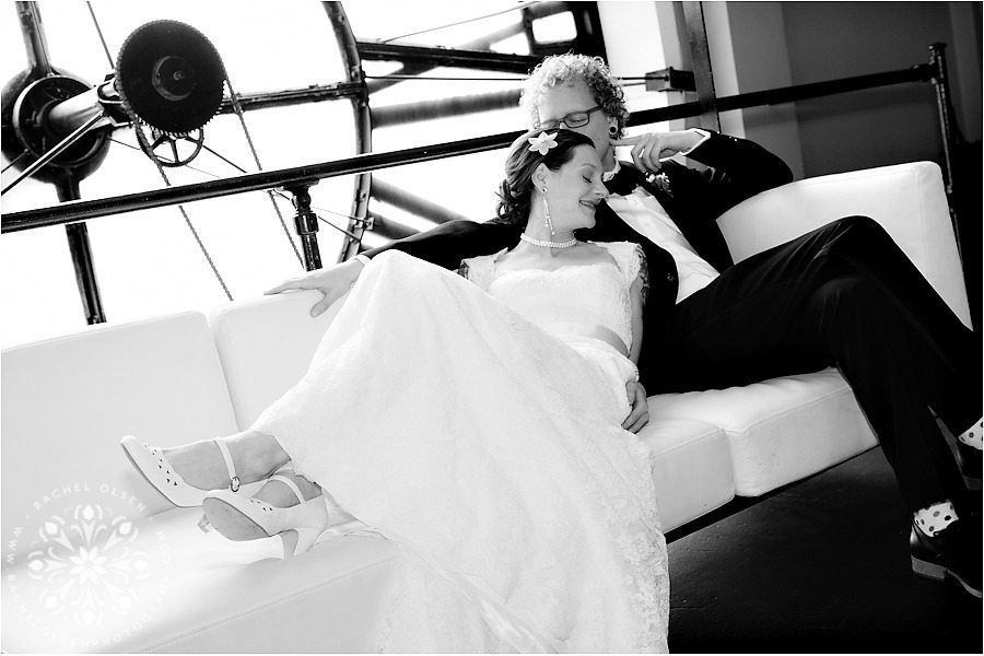 Denver_Clocktower_Wedding_016