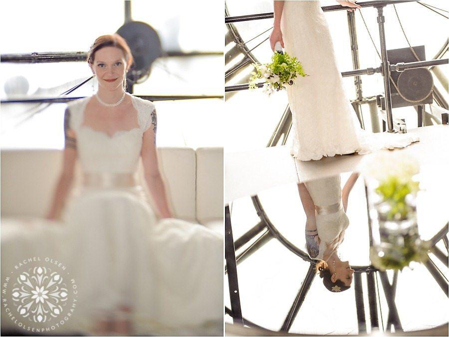 Denver_Clocktower_Wedding_018