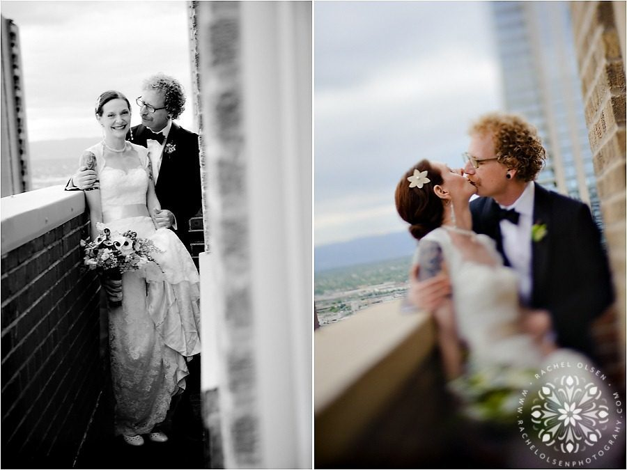 Denver_Clocktower_Wedding_020