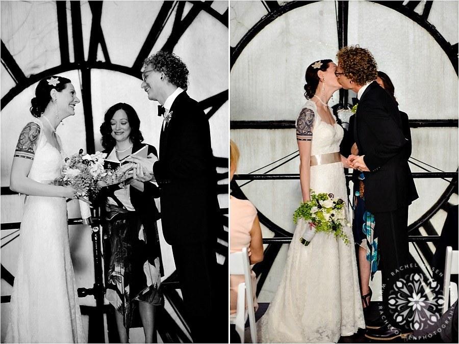 Denver_Clocktower_Wedding_021