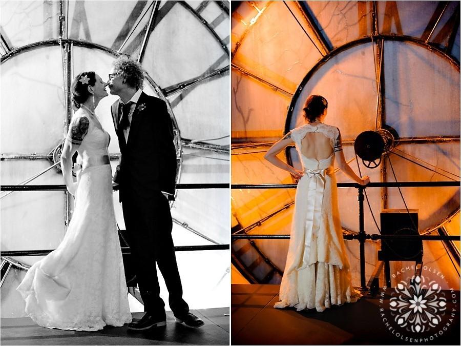 Denver_Clocktower_Wedding_022