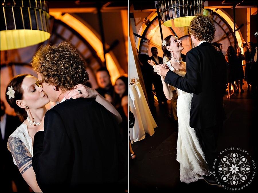 Denver_Clocktower_Wedding_024