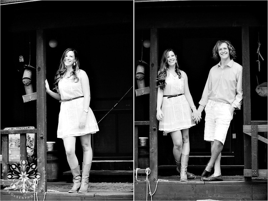 Estes_Park_Wedding_Photographer_001