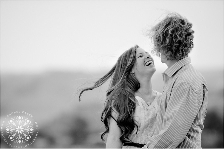 Estes_Park_Wedding_Photographer_007