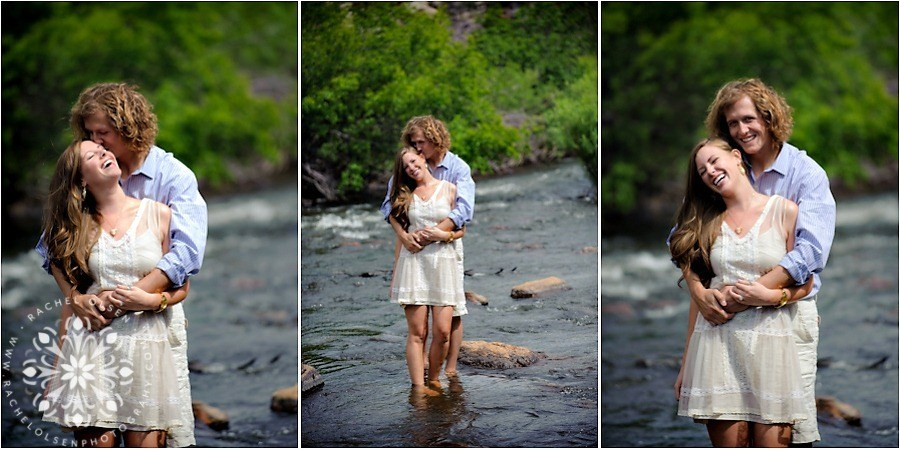 Estes_Park_Wedding_Photographer_012