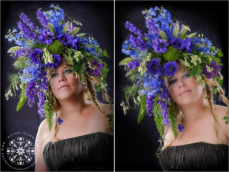 Floral_Headdresses_Flirty_Fleurs_001