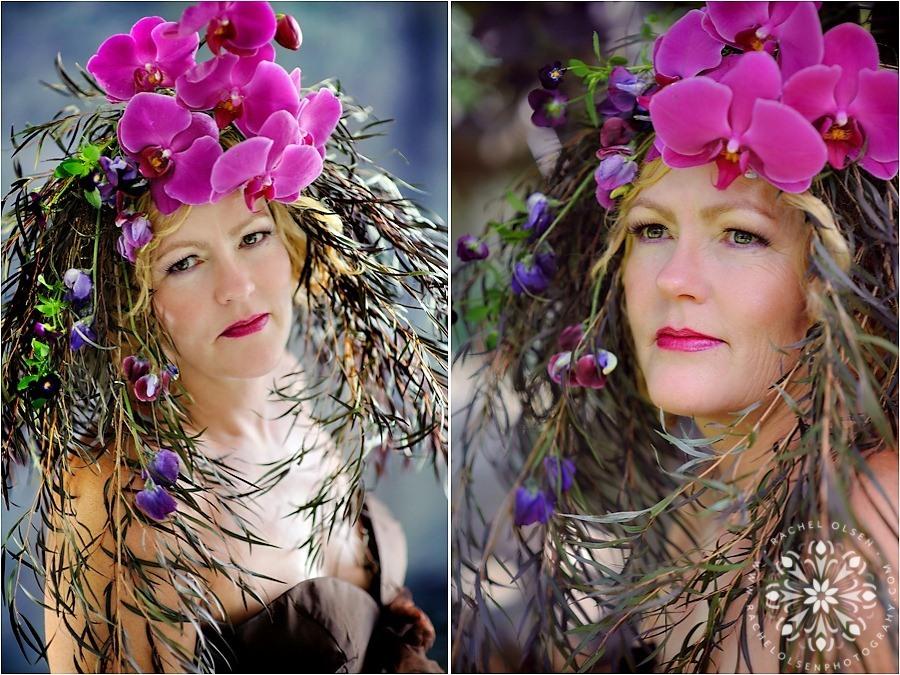 Floral_Headdresses_Flirty_Fleurs_005