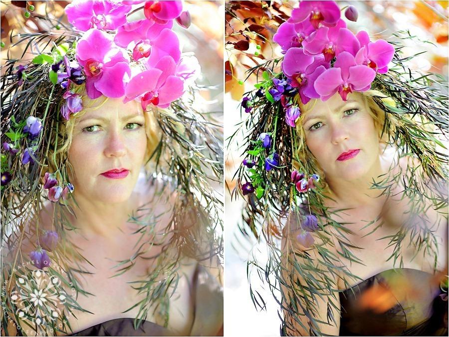 Floral_Headdresses_Flirty_Fleurs_006