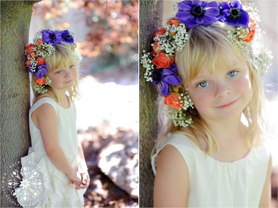 Floral_Headdresses_Flirty_Fleurs_007