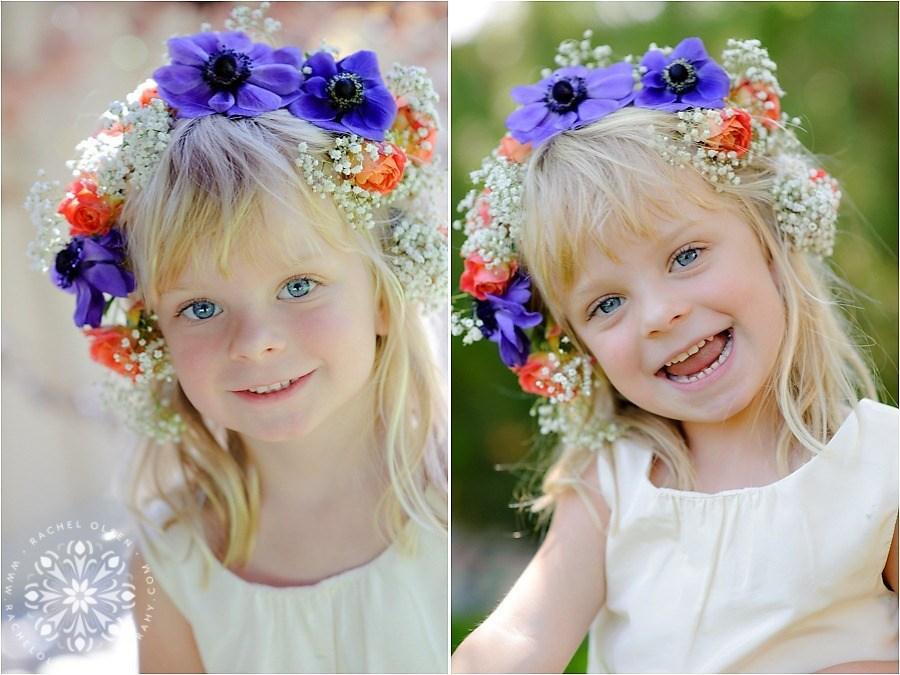 Floral_Headdresses_Flirty_Fleurs_008