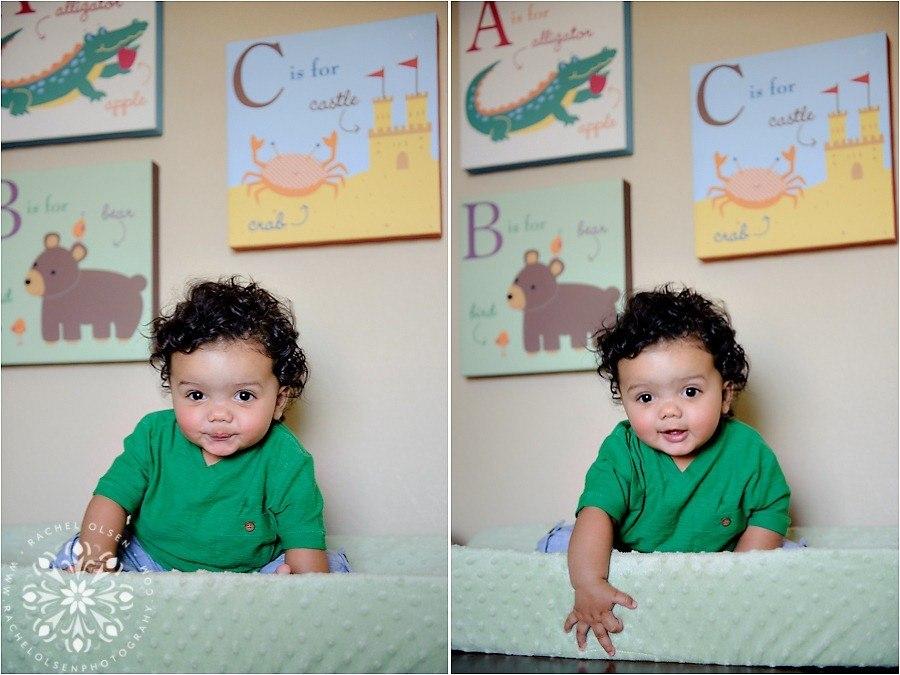 Fort_Collins_Children's_Photographer001