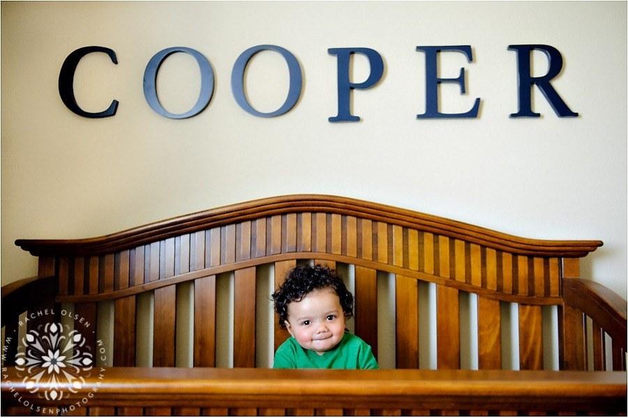 Fort_Collins_Children's_Photographer002