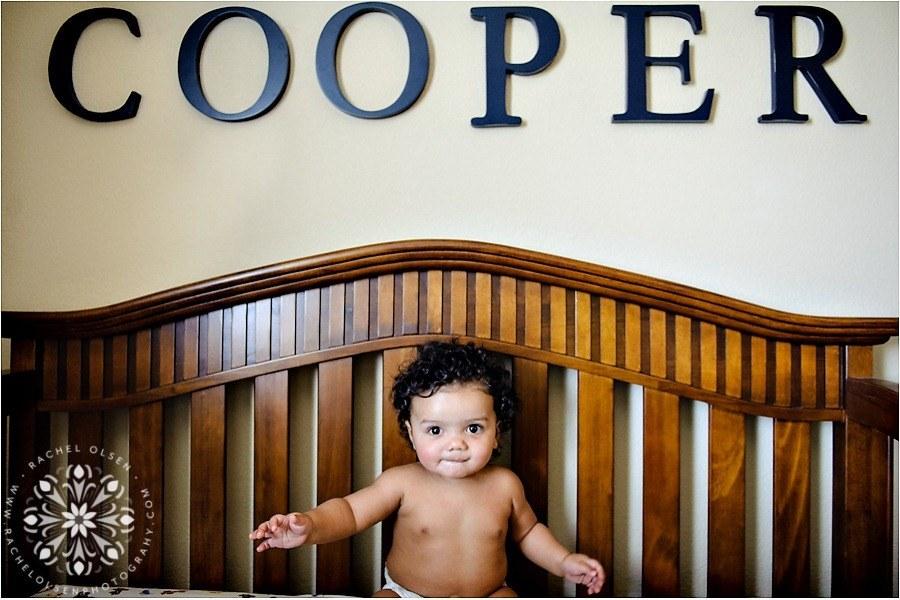 Fort_Collins_Children's_Photographer004