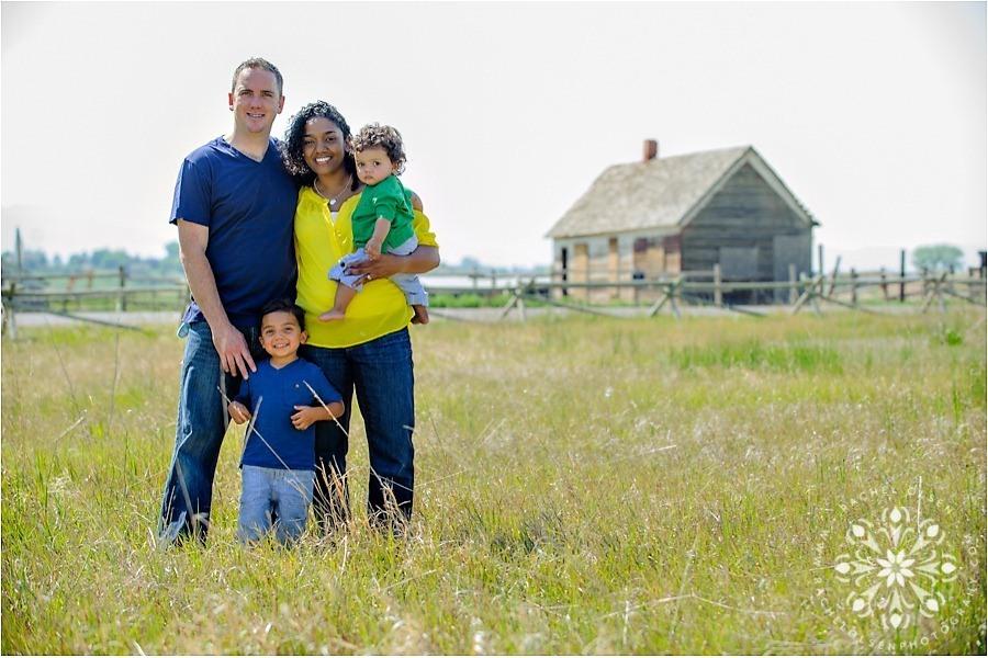 Fort_Collins_Children's_Photographer007