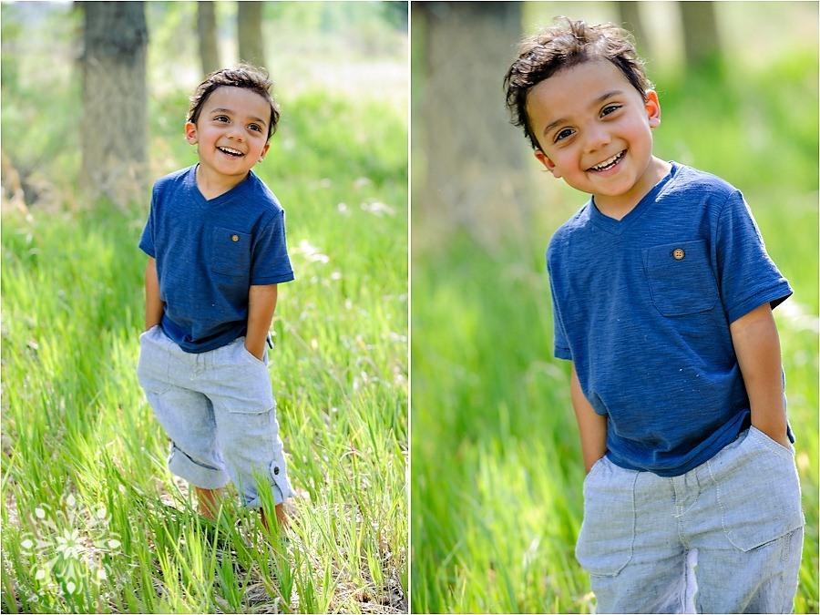 Fort_Collins_Children's_Photographer010