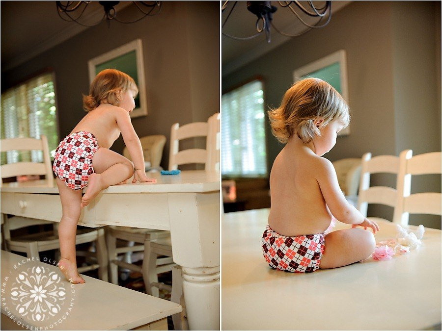 Thirsties_Modern_Cloth_Diapers_001