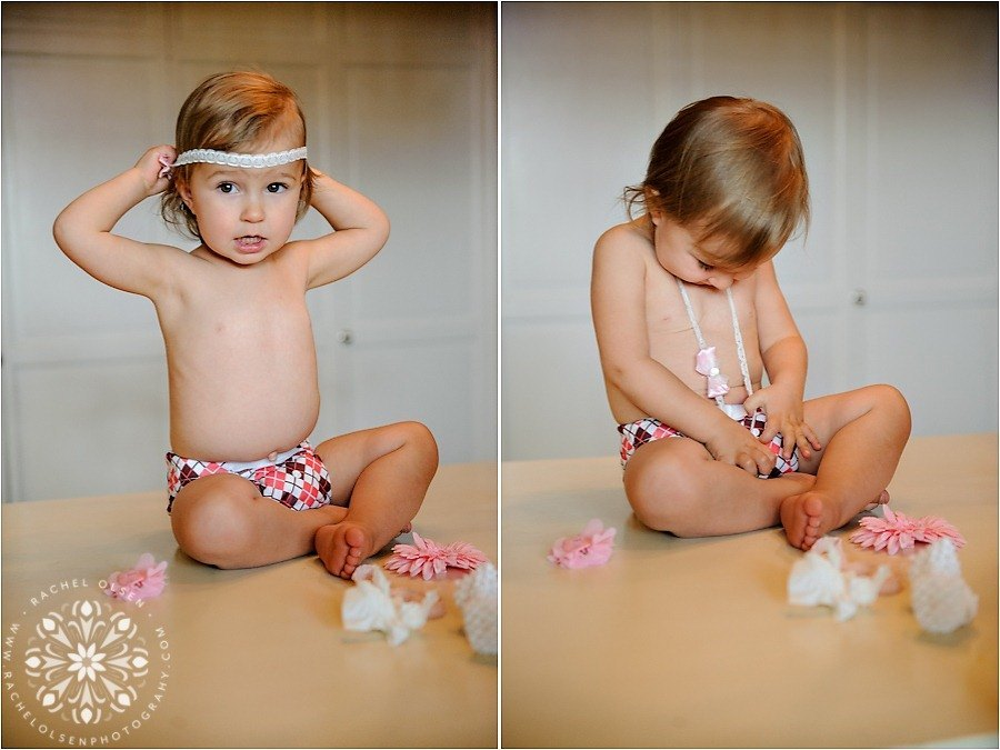 Thirsties_Modern_Cloth_Diapers_002