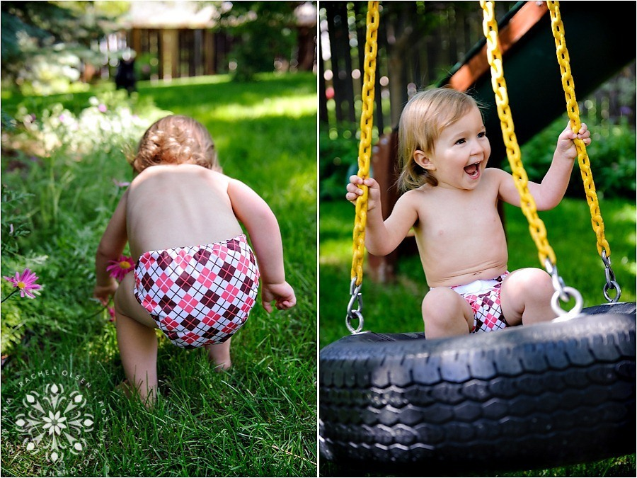 Thirsties_Modern_Cloth_Diapers_004