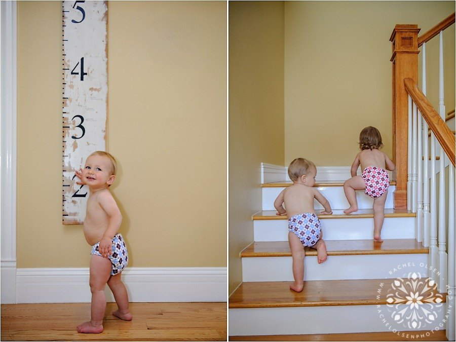 Thirsties_Modern_Cloth_Diapers_008