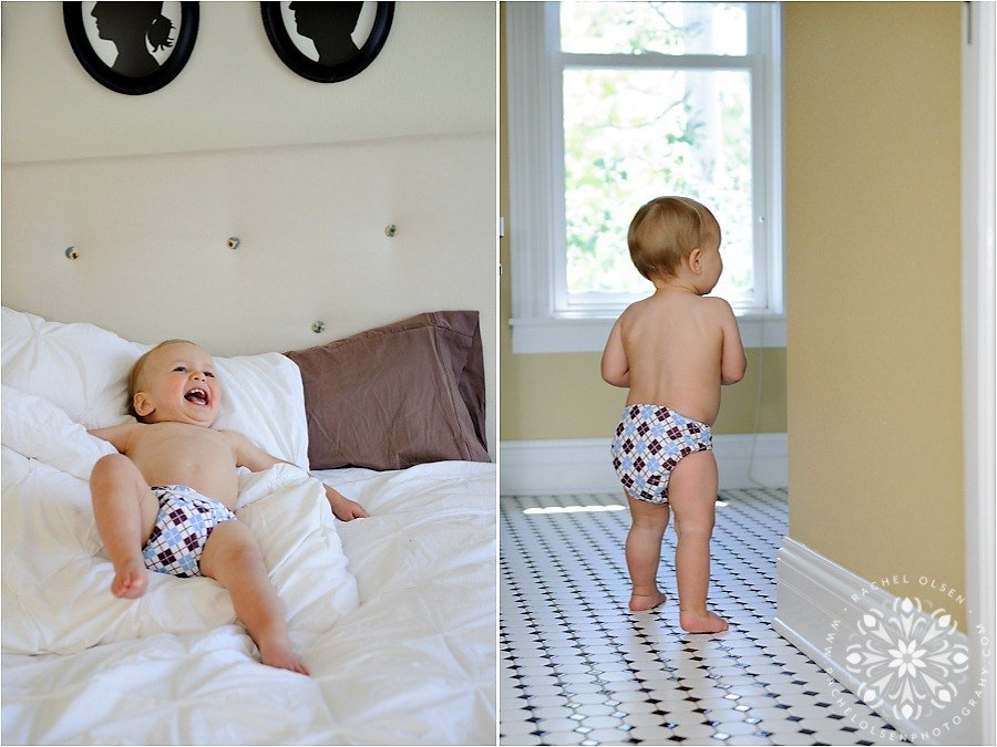 Thirsties_Modern_Cloth_Diapers_009