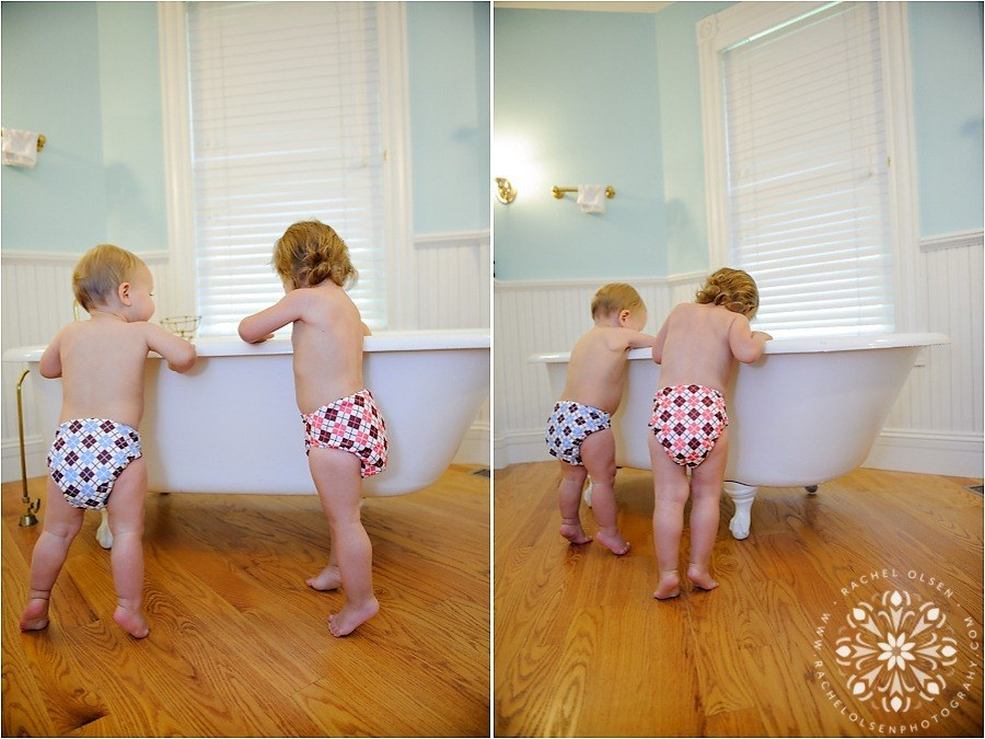 Thirsties_Modern_Cloth_Diapers_010