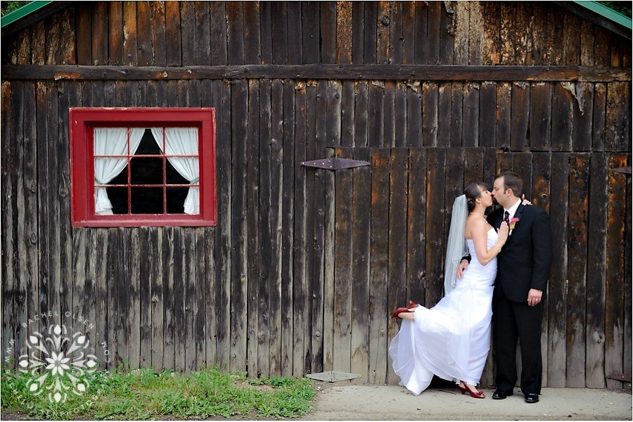 Grand_Lake_Wedding014