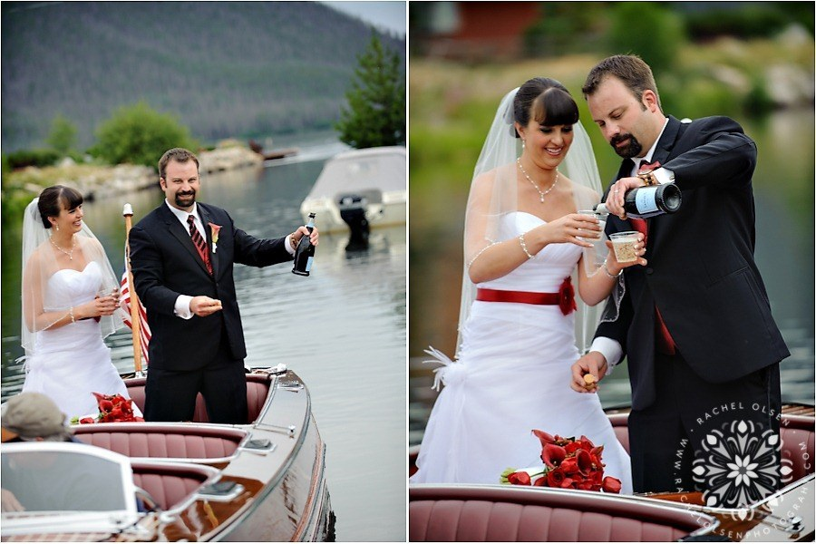 Grand_Lake_Wedding017