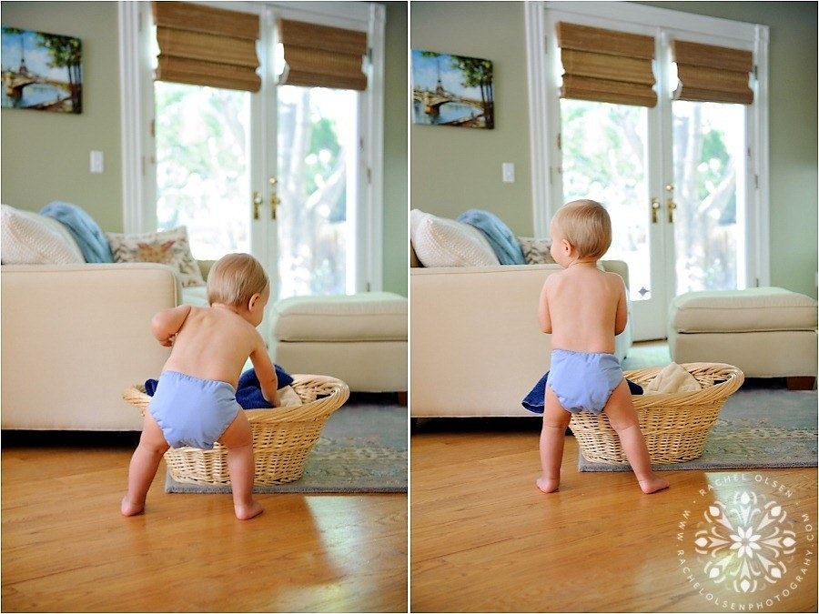 Thirsties_Modern_Cloth Diapers_3_001