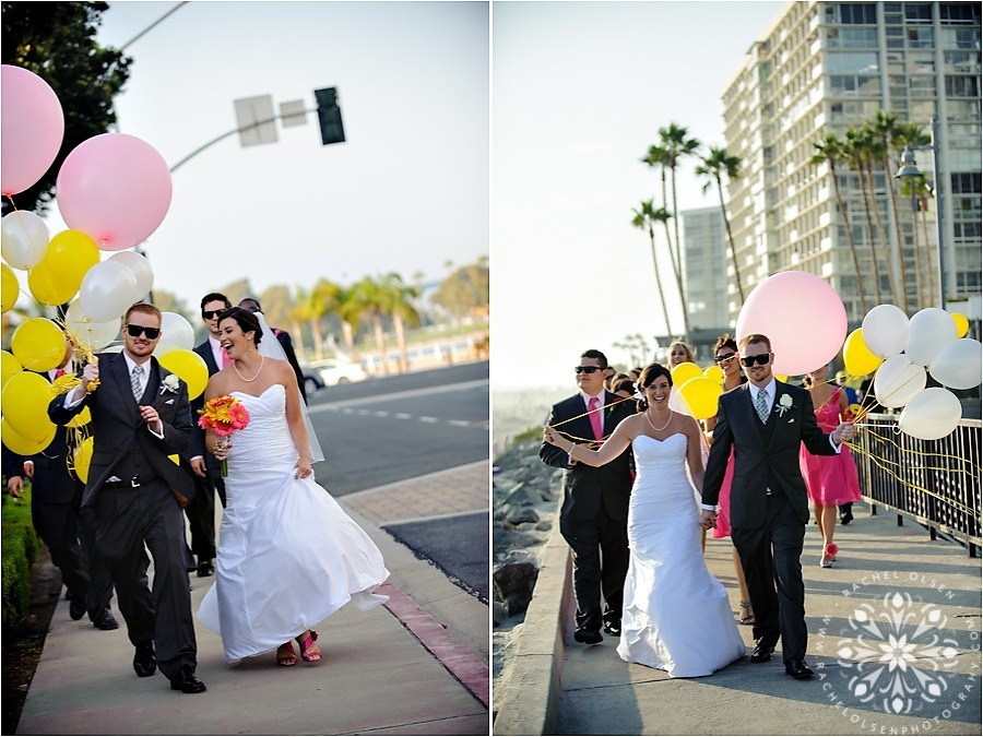 Destination_Wedding_San_Diego_0014