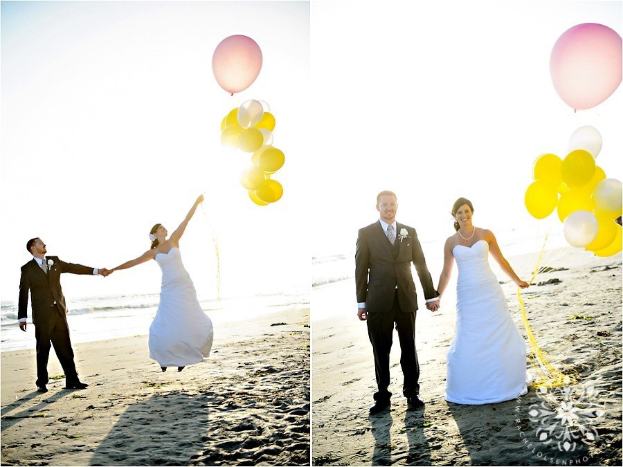 Destination_Wedding_San_Diego_0016