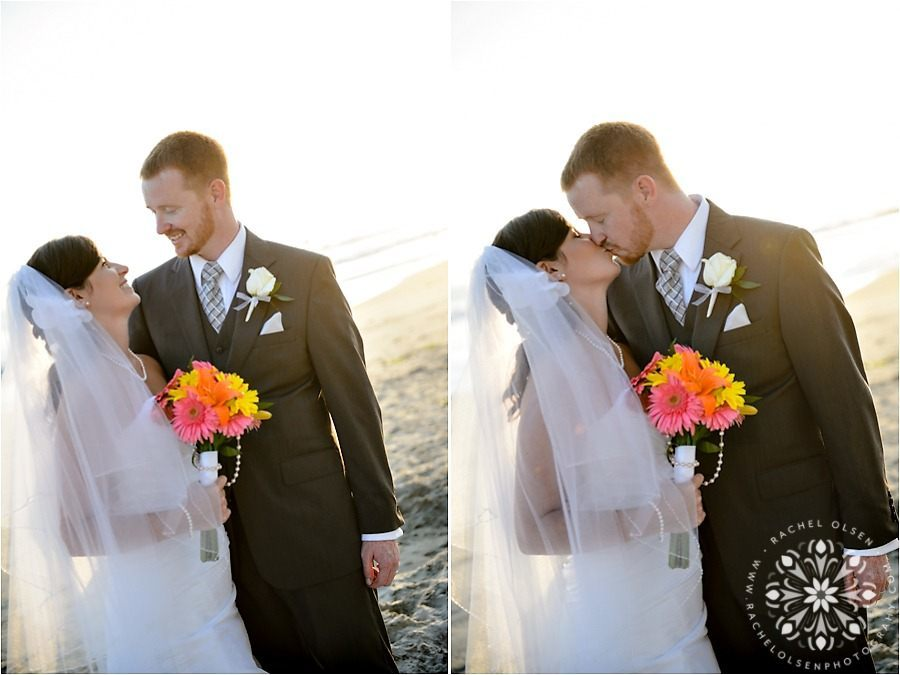 Destination_Wedding_San_Diego_0021