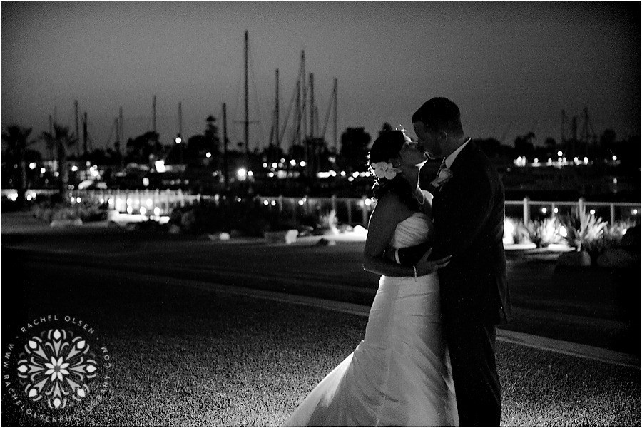 Destination_Wedding_San_Diego_0027