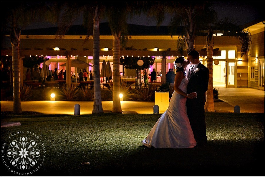 Destination_Wedding_San_Diego_0028