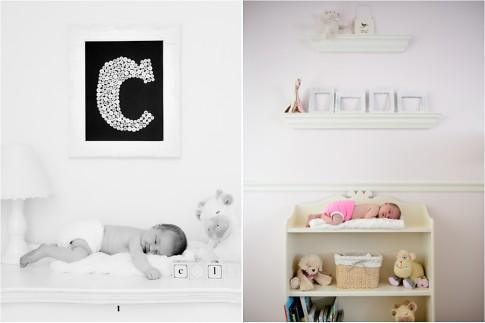 Newborn Photographer Fort Collins_0011