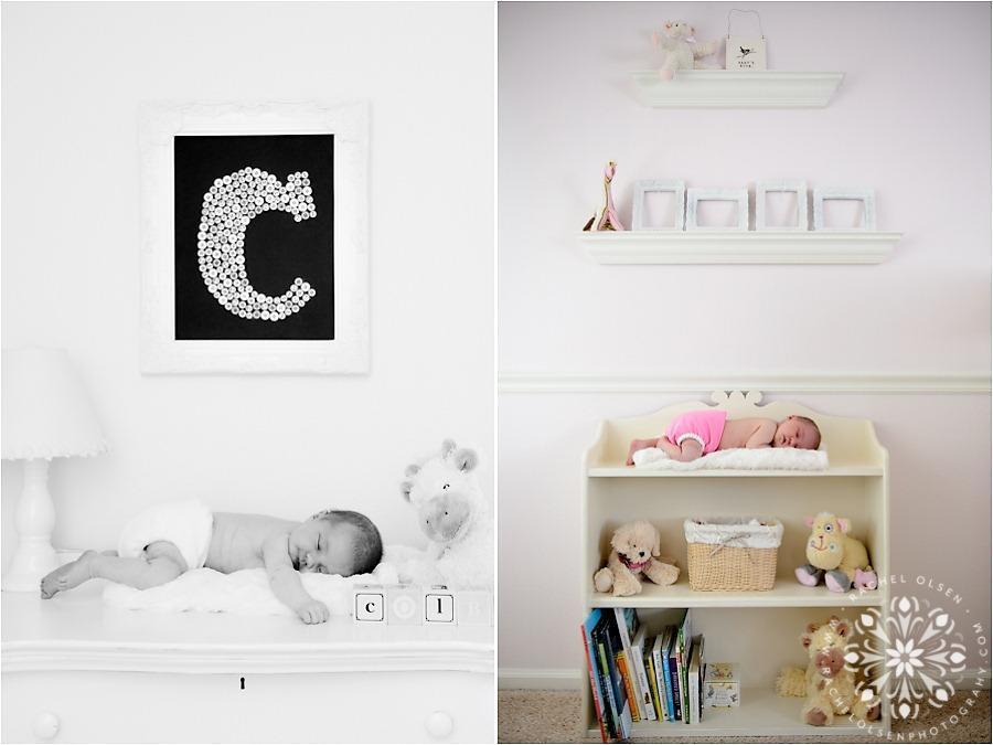 Newborn Photographer Fort Collins_0002