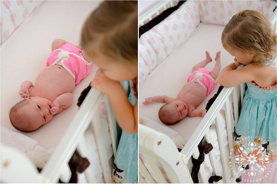 Newborn Photographer Fort Collins_0003