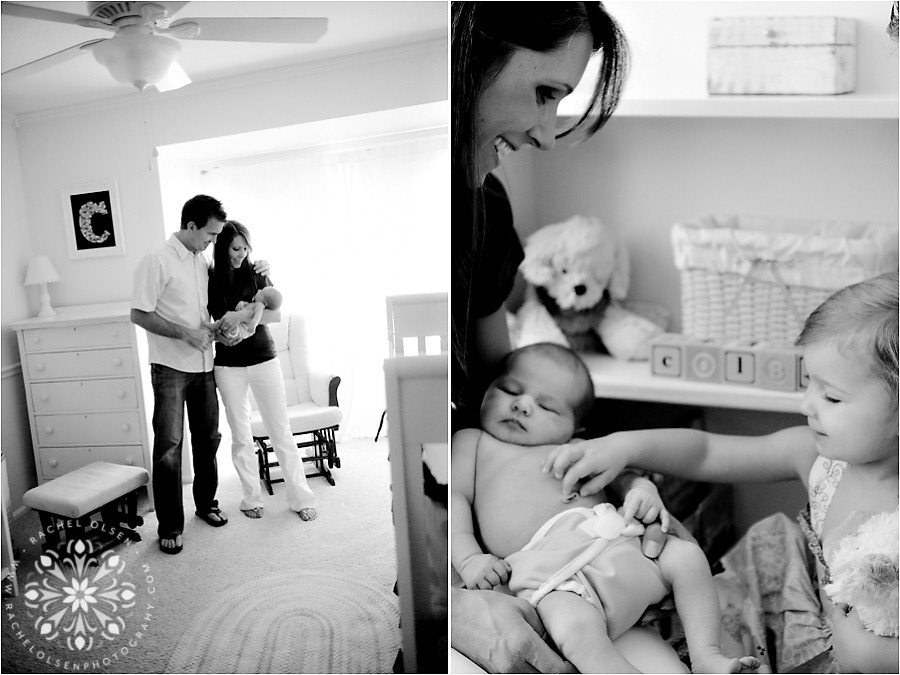 Newborn Photographer Fort Collins_0006