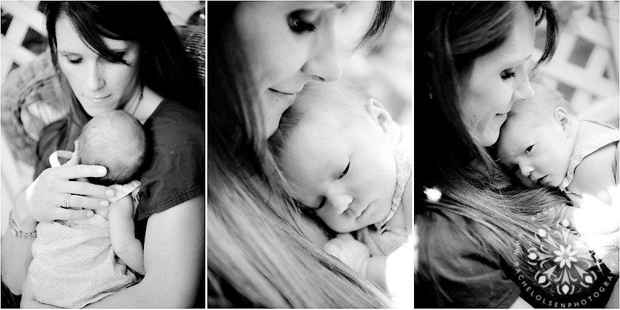 Newborn Photographer Fort Collins_0007