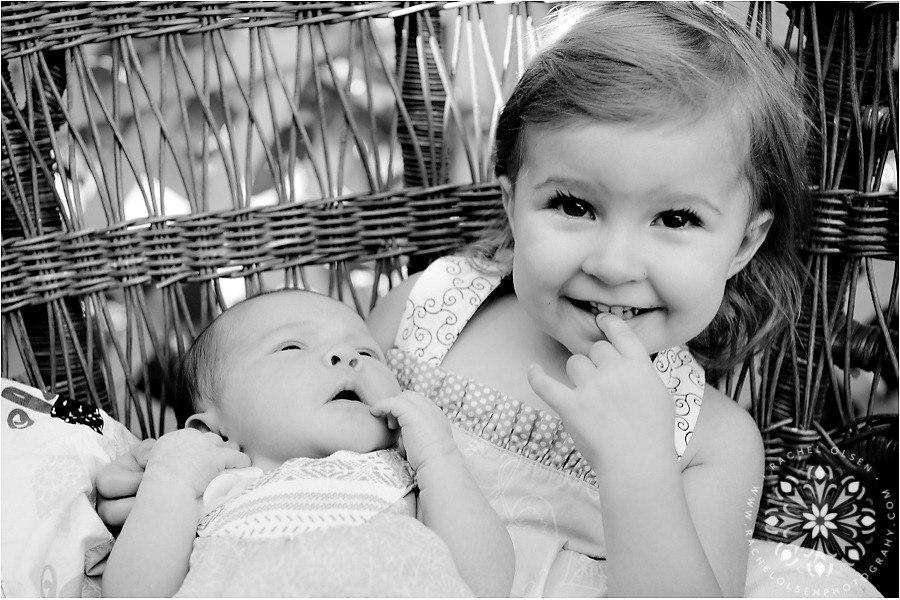 Newborn Photographer Fort Collins_0009