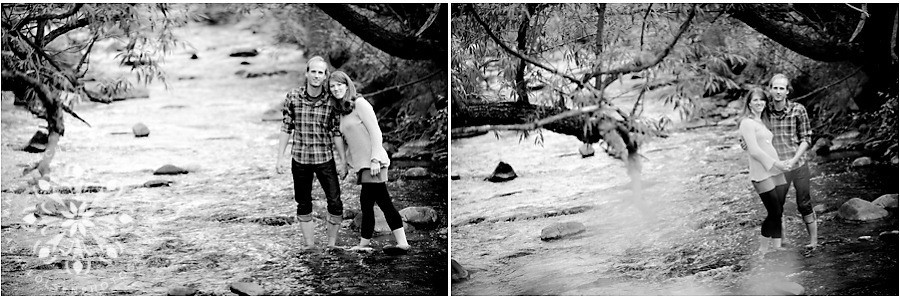 Boulder_Engagement_Session_0002