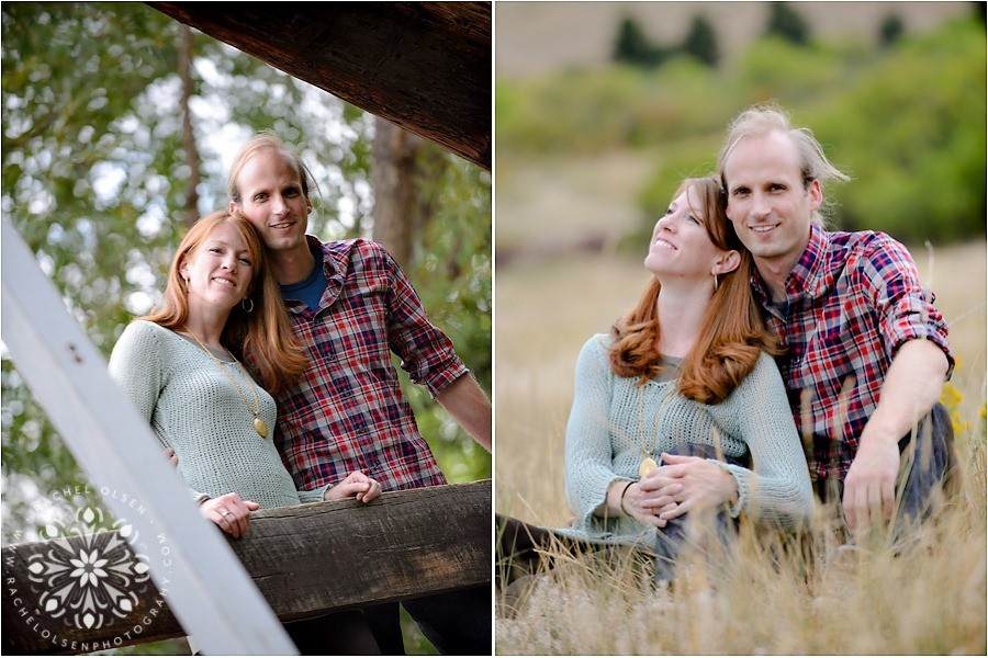 Boulder_Engagement_Session_0004
