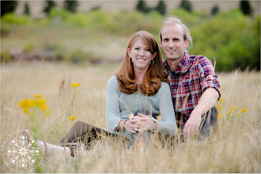 Boulder_Engagement_Session_0005