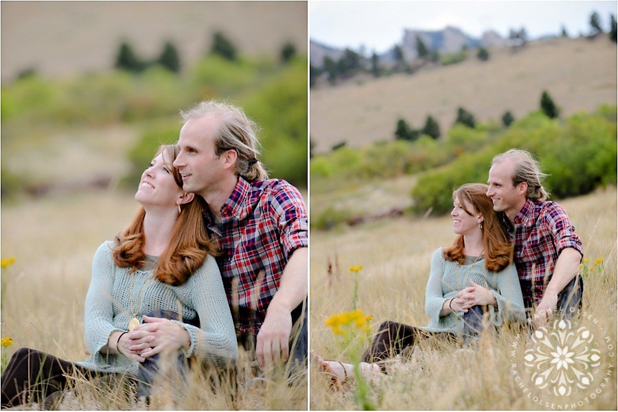 Boulder_Engagement_Session_0006