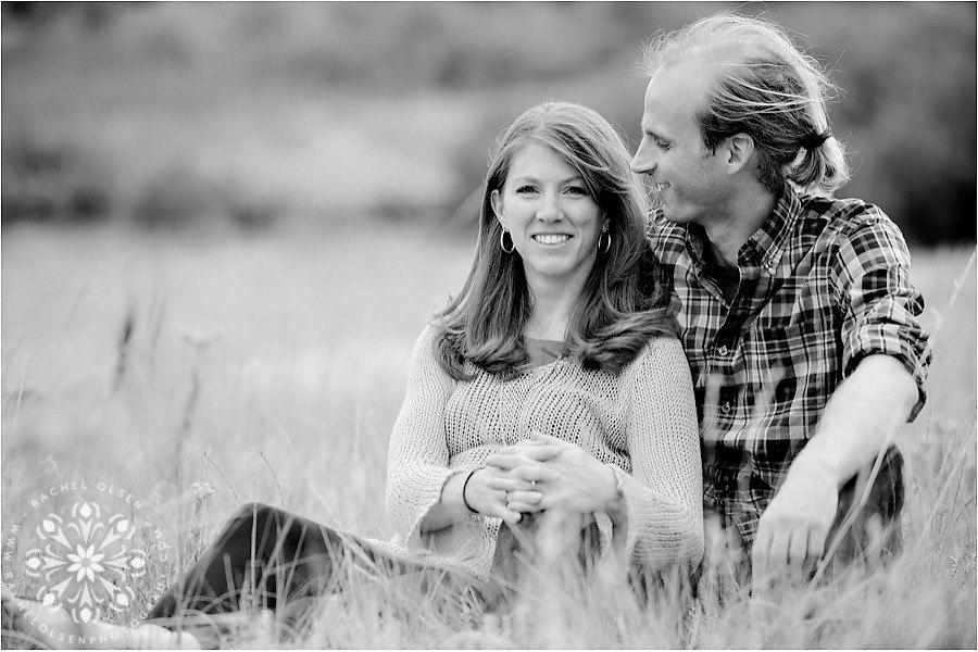 Boulder_Engagement_Session_0007