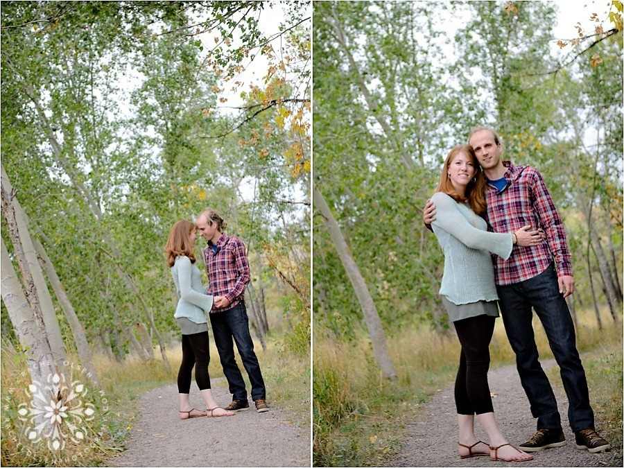 Boulder_Engagement_Session_0009